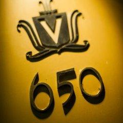 Original Sokos Hotel Vaakuna Helsinki 3* Стандартный номер с различными типами кроватей фото 12
