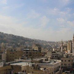 Arab Tower Hotel фото 3