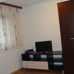 Отель Guesthouse Damyanova Kushta Банско удобства в номере