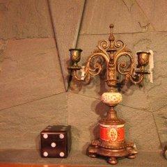 Гостевой Дом Пристань Большой Геленджик удобства в номере фото 2