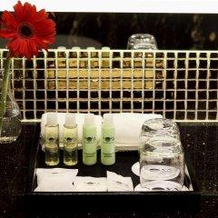 Nova Express Pattaya Hotel 4* Стандартный номер с различными типами кроватей фото 2
