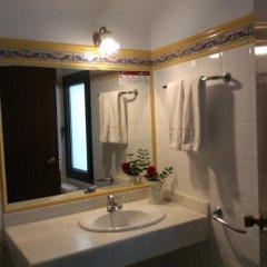 Hotel Aran La Abuela 3* Стандартный номер с двуспальной кроватью фото 27