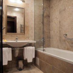 Отель RIU Pravets Golf & SPA Resort 4* Стандартный номер с различными типами кроватей фото 3