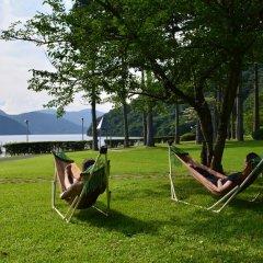 Отель The Prince Hakone Lake Ashinoko Идзунагаока детские мероприятия