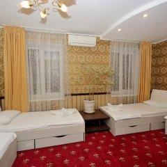 Hostel Sarhaus Кровать в женском общем номере с двухъярусной кроватью фото 6