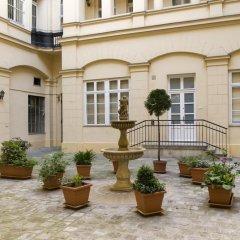 Отель NN Apartman Budapest Венгрия, Будапешт - отзывы, цены и фото номеров - забронировать отель NN Apartman Budapest онлайн