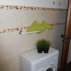 Hotel Mirage Sheremetyevo 2* Стандартный номер 2 отдельные кровати фото 21