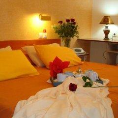 Mantas Hotel в номере фото 3