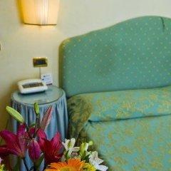 Hotel Do Pozzi 3* Стандартный номер с различными типами кроватей фото 3