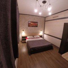 Гостиница Майкоп Сити в Майкопе отзывы, цены и фото номеров - забронировать гостиницу Майкоп Сити онлайн комната для гостей