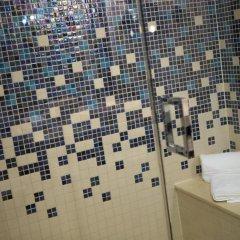 Renaissance New York Times Square Hotel ванная фото 2