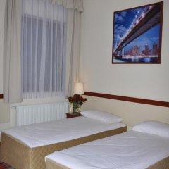 Отель Stara Garbarnia Вроцлав детские мероприятия