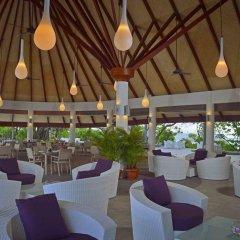 Отель Bandos Maldives гостиничный бар