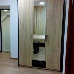 Гостиница Вunker Light Украина, Харьков - отзывы, цены и фото номеров - забронировать гостиницу Вunker Light онлайн сауна