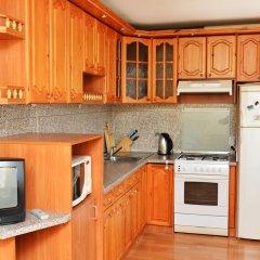 Гостиница Richhouse on Abdirova 15 Казахстан, Караганда - отзывы, цены и фото номеров - забронировать гостиницу Richhouse on Abdirova 15 онлайн в номере