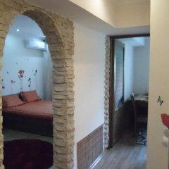 Отель Best-BishkekCity Apartment 3 Кыргызстан, Бишкек - отзывы, цены и фото номеров - забронировать отель Best-BishkekCity Apartment 3 онлайн удобства в номере