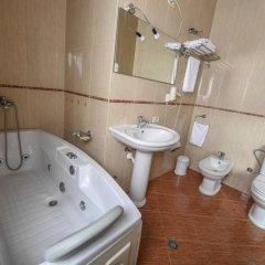 Отель ferrari Албания, Тирана - отзывы, цены и фото номеров - забронировать отель ferrari онлайн ванная фото 2