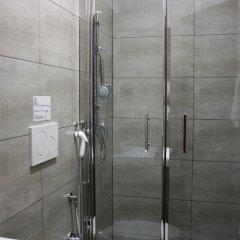 Отель Marzia Inn 3* Стандартный номер с различными типами кроватей фото 31