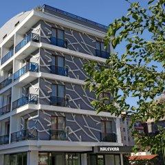 Kalevera Hotel 3* Стандартный номер с различными типами кроватей
