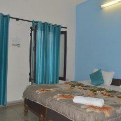 Soank Paradise Hotel in Rishikesh, India from 16$, photos, reviews - zenhotels.com guestroom