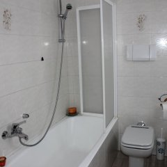 Отель B&B Al Calicanto Стандартный номер фото 6