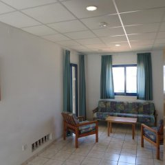 Green Bungalows Hotel Apartments интерьер отеля фото 2