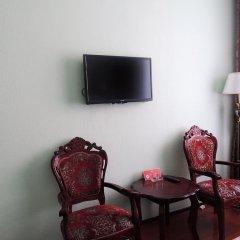 Гостиница Lion Отель Казахстан, Нур-Султан - отзывы, цены и фото номеров - забронировать гостиницу Lion Отель онлайн удобства в номере фото 2