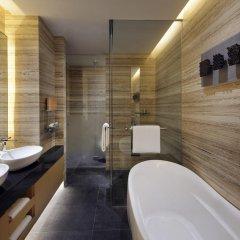 Отель Le Méridien Singapore, Sentosa ванная