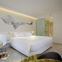 Отель Centara Watergate Pavilion 4* Люкс повышенной комфортности фото 2