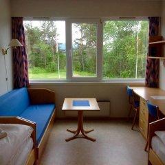 Отель Borg Bed & Breakfast Норвегия, Олесунн - отзывы, цены и фото номеров - забронировать отель Borg Bed & Breakfast онлайн комната для гостей
