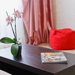Апартаменты Apartments na Lugovaya 67/69 в номере фото 2