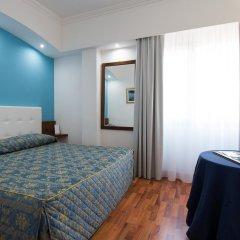 Hotel Della Valle 4* Номер категории Эконом фото 3