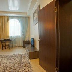 Гостиница Kompleks Nadezhda 2* Полулюкс с различными типами кроватей фото 4