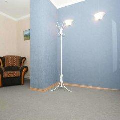 Апартаменты Apartment on Ershova интерьер отеля фото 2
