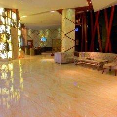 Xindi Hotel питание