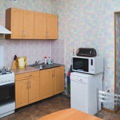 Гостиница Marshala Zhukova в Калуге отзывы, цены и фото номеров - забронировать гостиницу Marshala Zhukova онлайн Калуга в номере