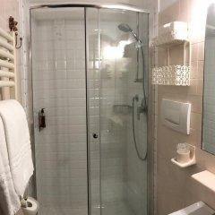 Hotel ai do Mori Номер категории Эконом с различными типами кроватей