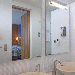 Отель Scandic Simonkenttä 4* Стандартный номер с 2 отдельными кроватями фото 3
