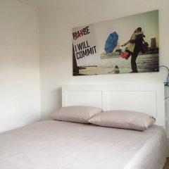 Отель Tirana Comfort Apartment Албания, Тирана - отзывы, цены и фото номеров - забронировать отель Tirana Comfort Apartment онлайн детские мероприятия