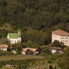 Отель Residence Rebgut Италия, Лана - отзывы, цены и фото номеров - забронировать отель Residence Rebgut онлайн фото 7