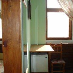Гостиница Russkiy Afon удобства в номере фото 2