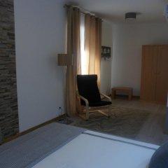Отель Vistadouro 2 Португалия, Пезу-да-Регуа - отзывы, цены и фото номеров - забронировать отель Vistadouro 2 онлайн комната для гостей фото 4