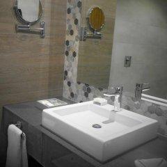Hotel Real Maestranza 3* Стандартный номер с различными типами кроватей фото 12
