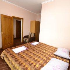 Гостиница Гостевой дом Европейский в Сочи 1 отзыв об отеле, цены и фото номеров - забронировать гостиницу Гостевой дом Европейский онлайн комната для гостей фото 3
