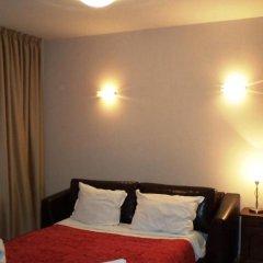 Valentina Heights Boutique Hotel 3* Семейные апартаменты с двуспальной кроватью фото 9