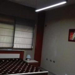 Отель Guesthouse Albion 3* Стандартный номер с различными типами кроватей фото 8