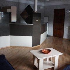 Отель Babilina 2* Люкс с различными типами кроватей фото 5