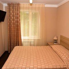 Валеско Отель & СПА Апартаменты с различными типами кроватей фото 9