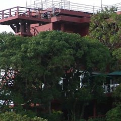 Hotel Maya Vista фото 2