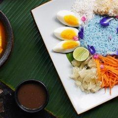 Отель Le Royal Meridien, Plaza Athenee Bangkok детские мероприятия